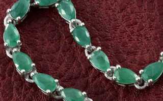 Зодиакальные камни: Топ-5 камней для Рака, значение и использование