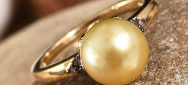 Зодиакальные камни: пять камней для Близнецов, значение и использование