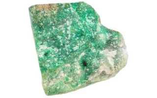 Авантюрин Камень Свойства Знак Зодиака