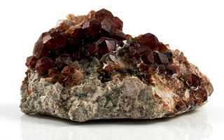 Целебные драгоценные камни для каждого Знака Зодиака