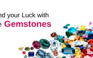 Астрологические камни: Нажмите здесь, чтобы узнать, как они влияют на вас?