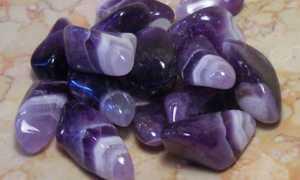 Водолей Камень Талисман Для Женщин