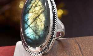 Пять камней для Водолея, значения и использование