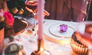 7 хрустальных драгоценностей идеально подходят для подарков