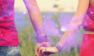 5 амулетов для привлечения любви в вашу жизнь