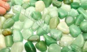 Телец: какие камни выбрать?