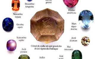 Камень Талисман Для Львов