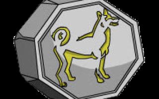 Талисман Собаки: Лучший Защитный Талисман